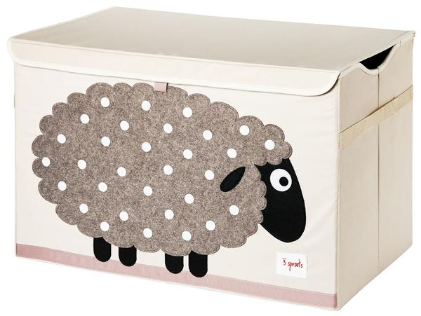 3_Sprouts_Toy_Chest_-_Sheep_opt_grande