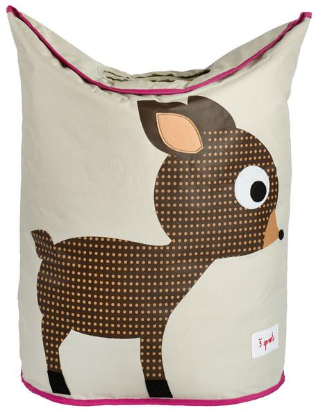 Deer_Laundry_Hamper_CLOSED_opt_grande